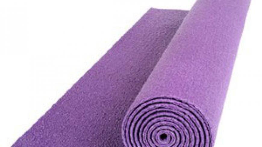 11 простых советов для чистоты коврика